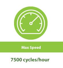 ICON-1060ER-Speed.jpg