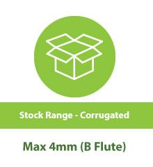 Icons-Corrugated-4mmB-Flute.jpg