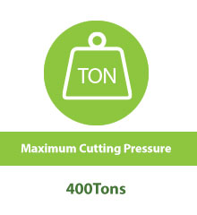 Icons-400Tons.jpg