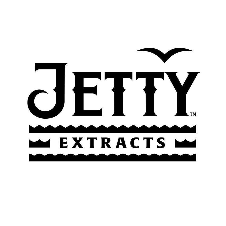 1544049696-Jetty_Extracts.jpg