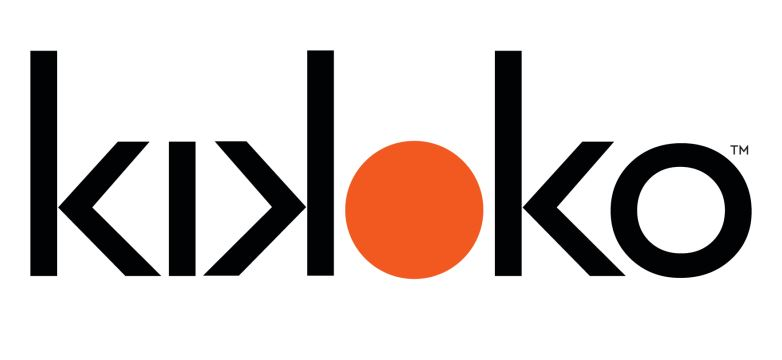 kikoko_logo.jpg