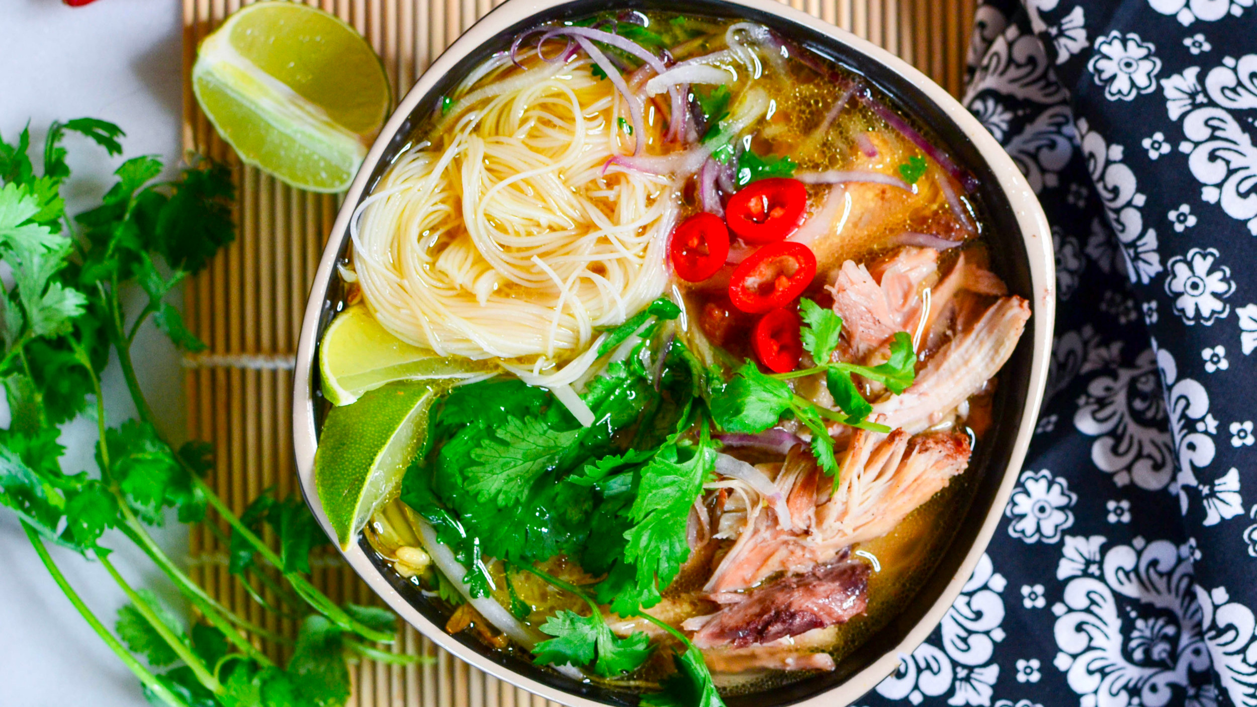 Pressure-Cooker-Chicken-Pho-7.jpg