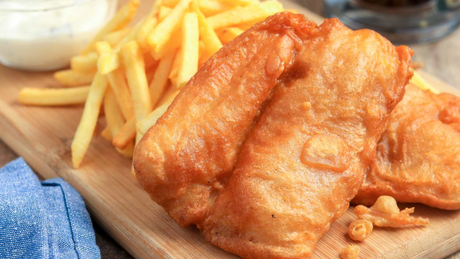 best-fish-and-chips-recipe-434856-Hero-5b61b89346e0fb00500f2141.jpg