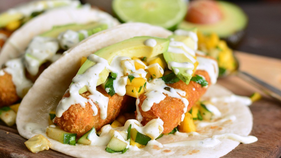 Crispy-Fish-Tacos-with-Cucumber-Mango-Relish-3.jpg