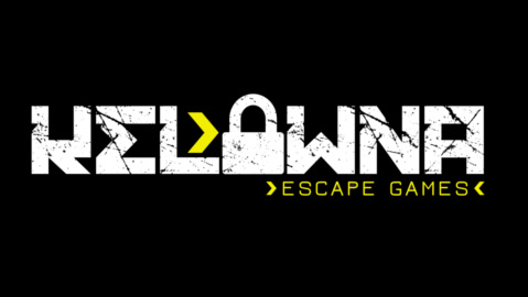 Kelowna Escape Games - Escape rooms and virtual reality.#3 2323 Hunter Rd KELOWNA map