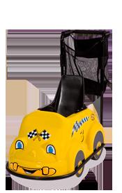 product-stroller-kiddiekruzzer.png