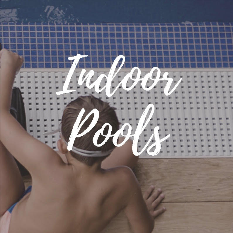 IndoorPools.jpg