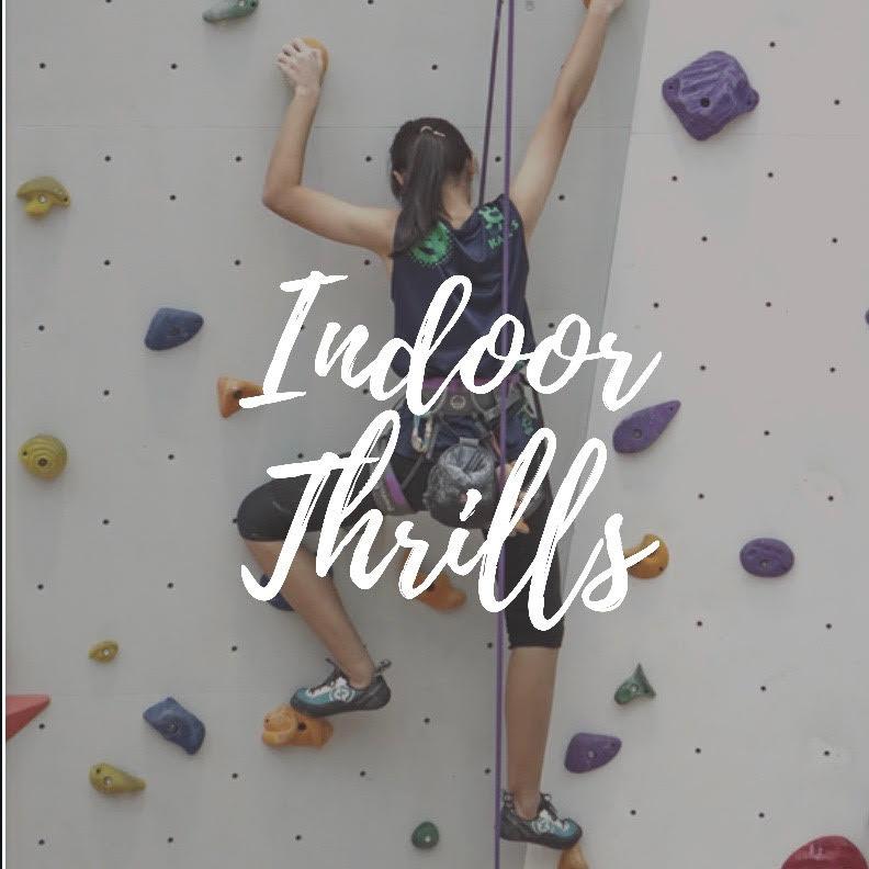 IndoorThrills.jpg