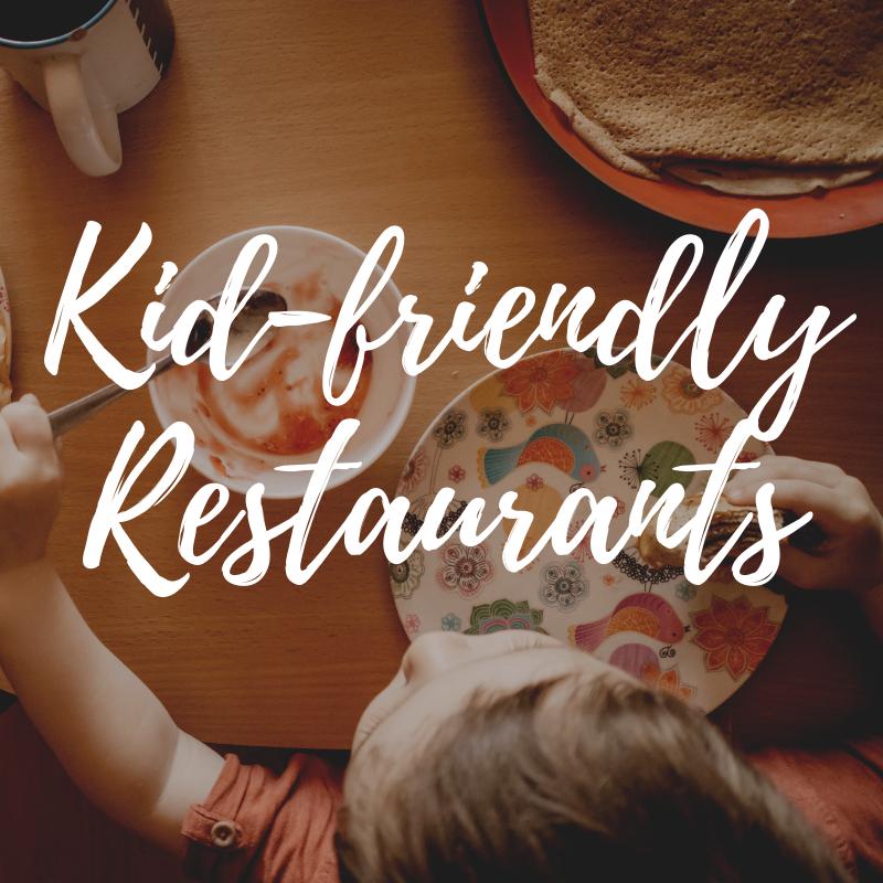 Kid Restaurants.png