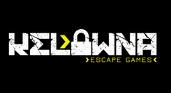 Xperience Kelowna - KELOWNAEscape room adventure and virtual realty arcade.-LEARN MORE-