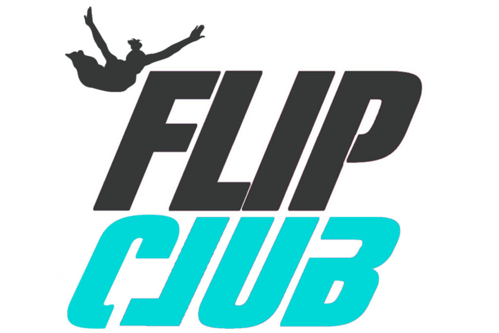 The Flip Club - KELOWNATrampoline, tumbling, and parkour gym.-LEARN MORE-
