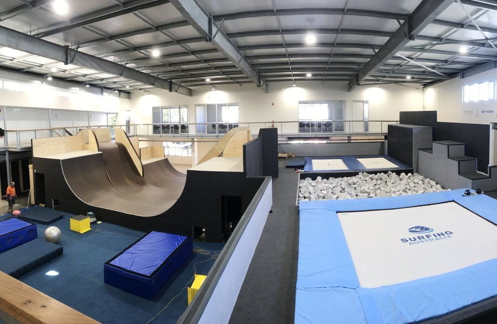 Airhouse - KELOWNATrampoline, parkour and skate gym. Huge space featuring multiple in-floor trampolines, parkour area, rock climbing, halfpipe and more.👉 WEBSITE 👉 INSTAGRAM 👉 FACEBOOK