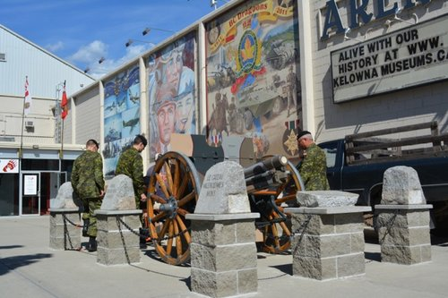 98159kelowna01germangun-installationcopy.jpg