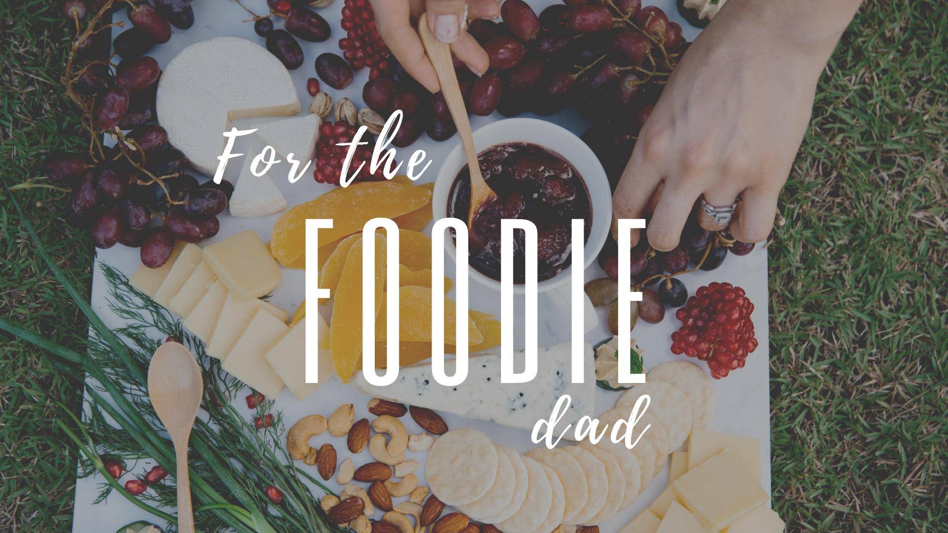 FoodieDad.png