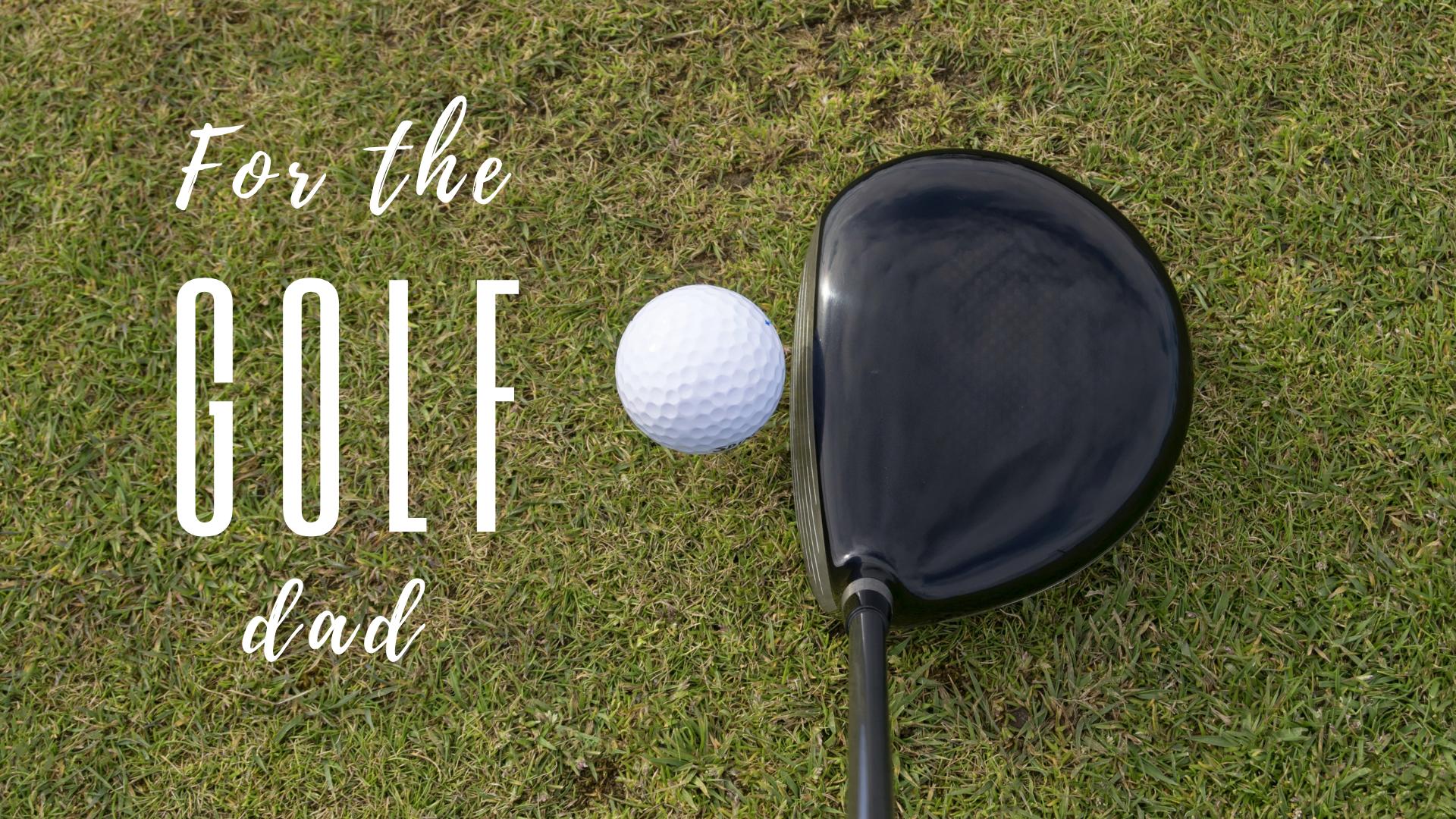 GolfDAD.png