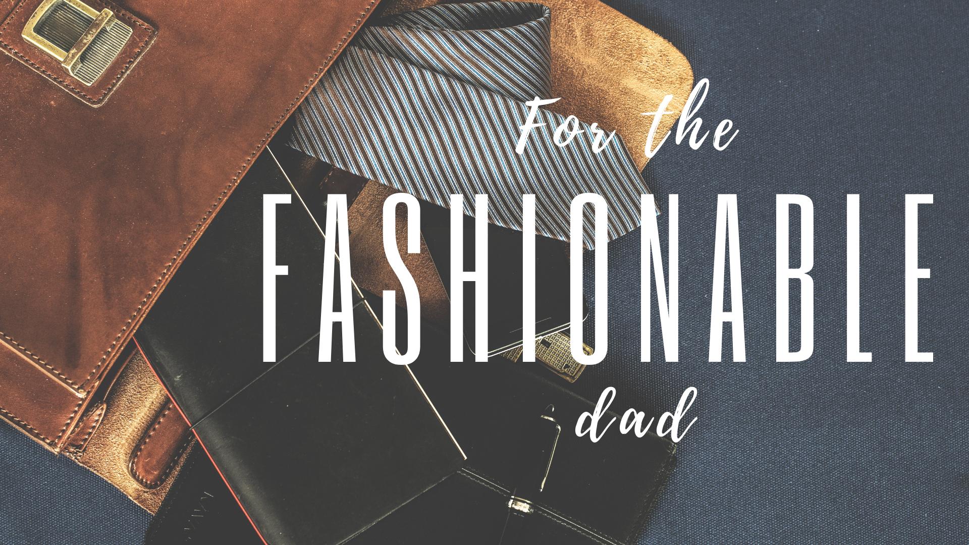 FashionDAD.png