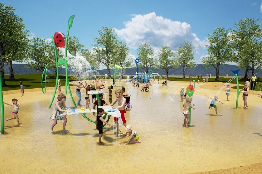 city_park_water_park_rendering_1.jpg