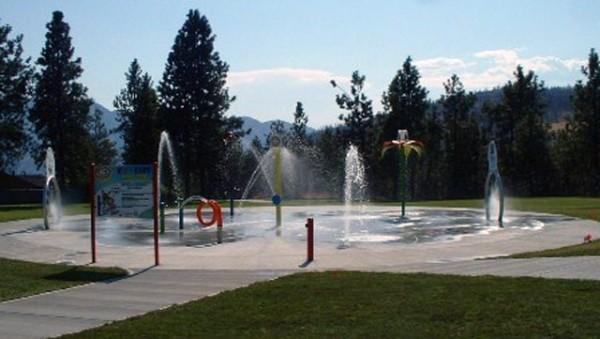 park_p1825256.jpg