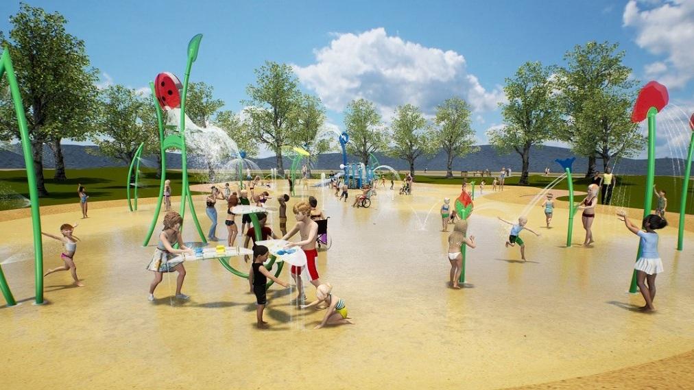 city_park_water_park_rendering_1.jpg