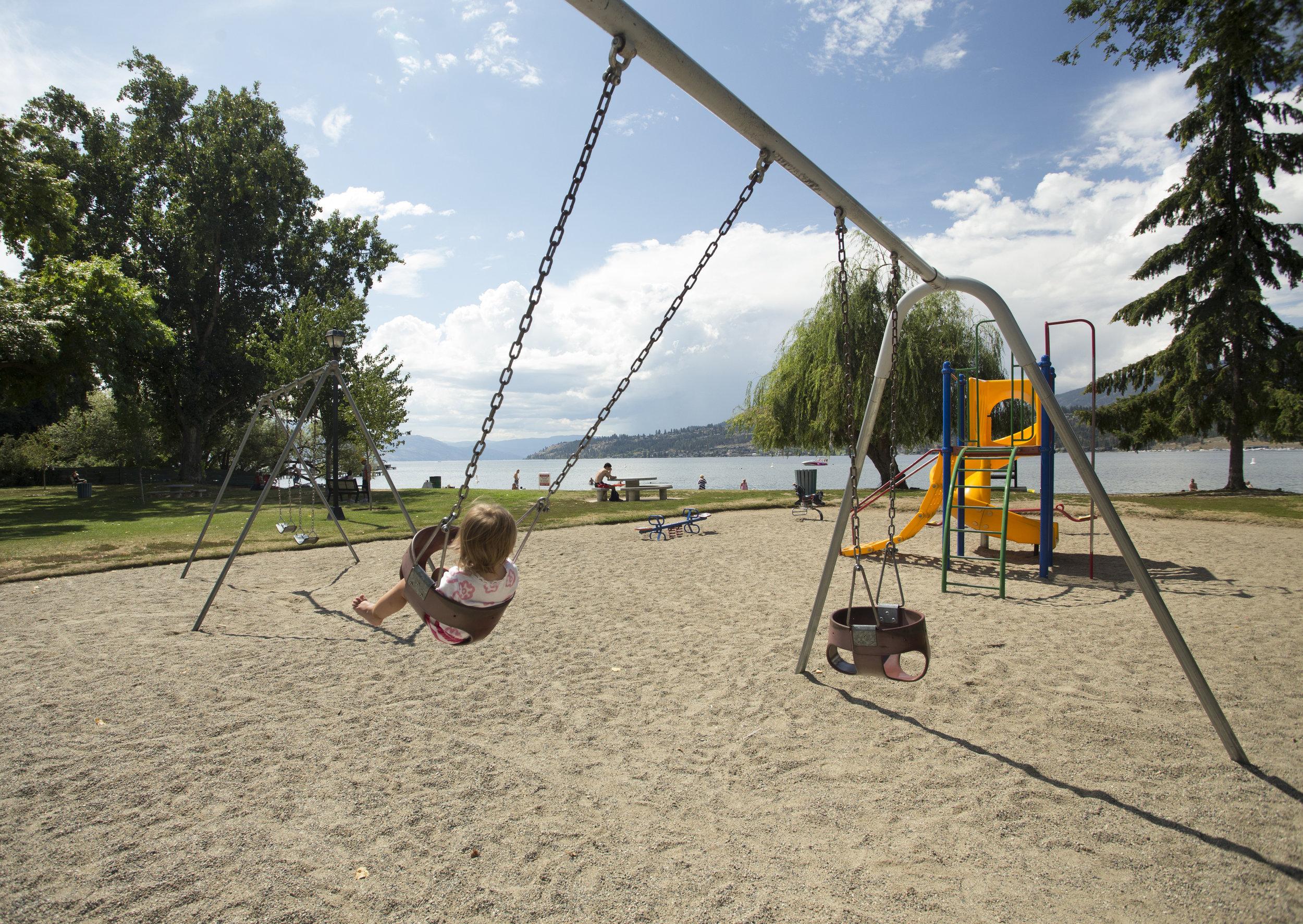 Swings-at-Strathcona-Park-414a88725056a36_414a8dff-5056-a36a-0b361959f9fc06a4.jpg