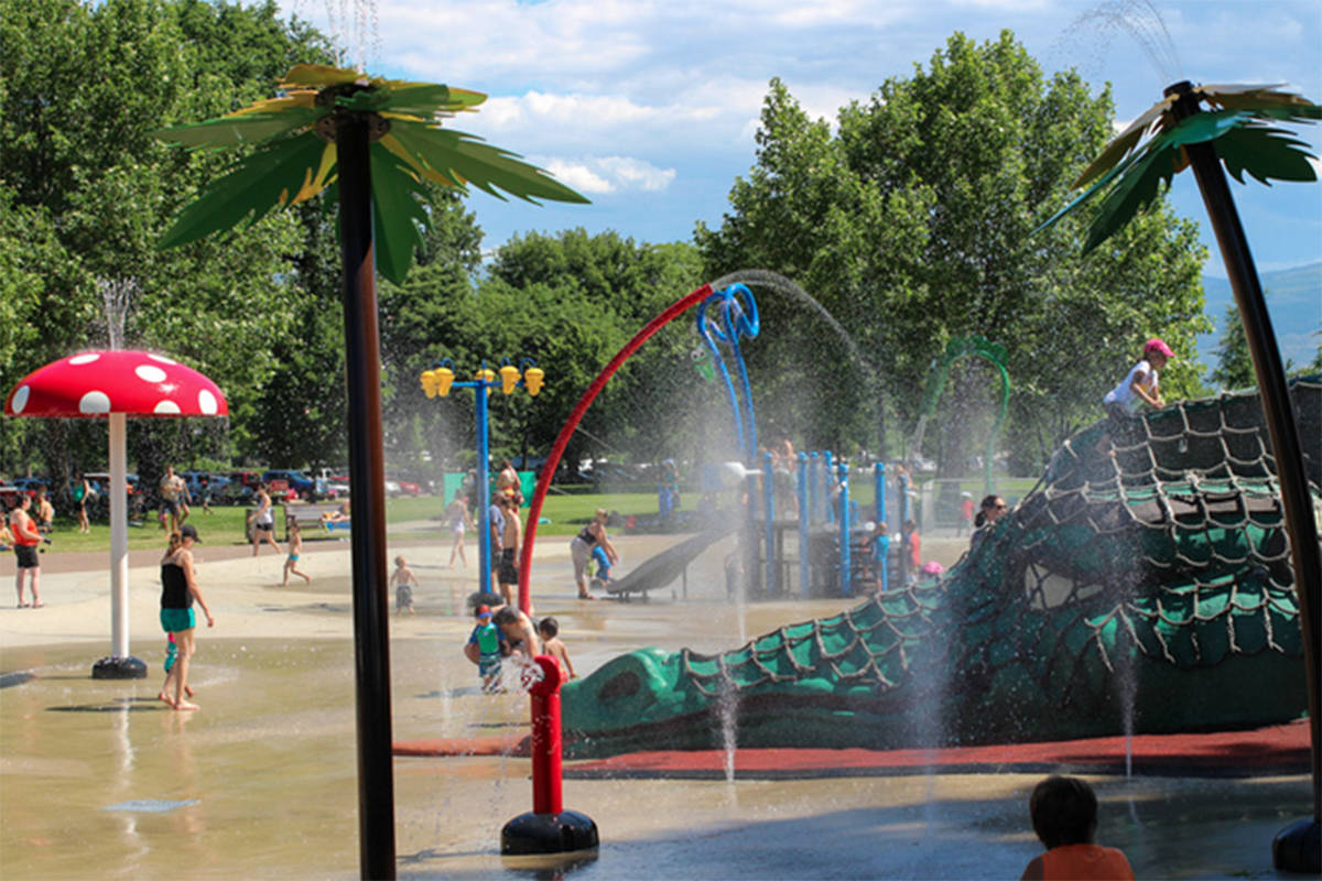 web1_170531-KCN-city-water-park_1.jpg
