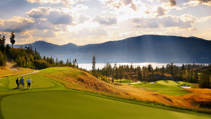okanagan-golf-course_predator-ridge-resort_Ridge-Course_Hole5_760x410.jpg