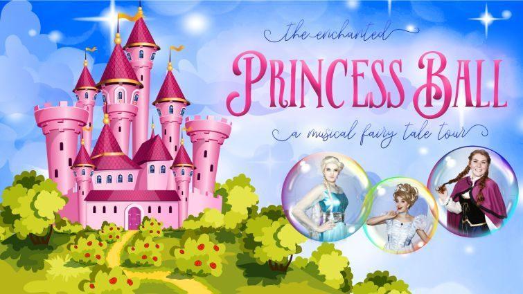 19-06-30-Enchanted-Princess-Ball-banner.jpg