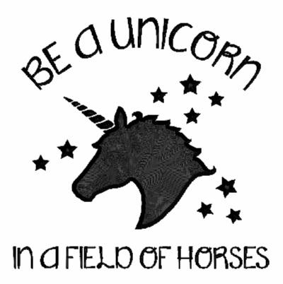 be-a-unicorn_3.png