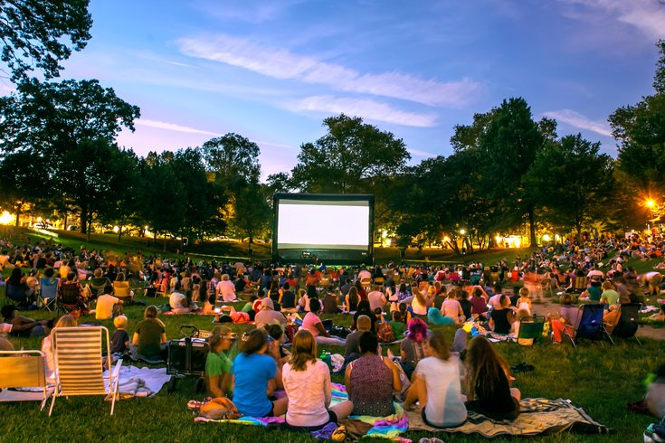 Movies_Night_at_Clark_Park_August2.2e16d0ba.fill-735x490.jpg