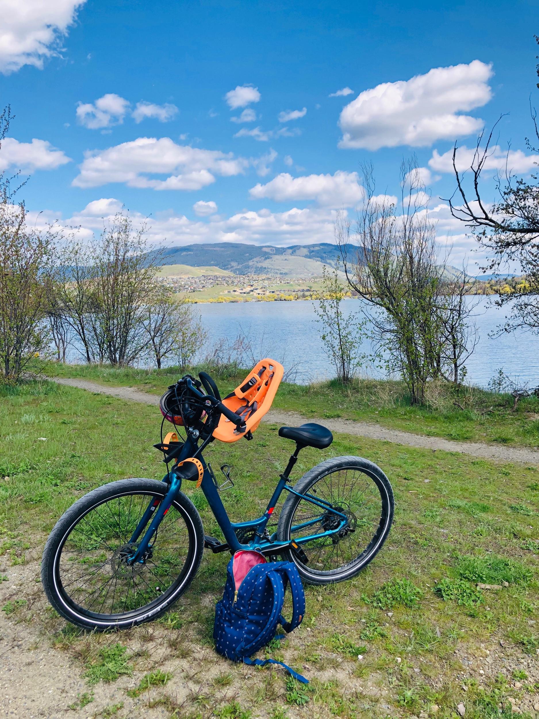 Kal Lake