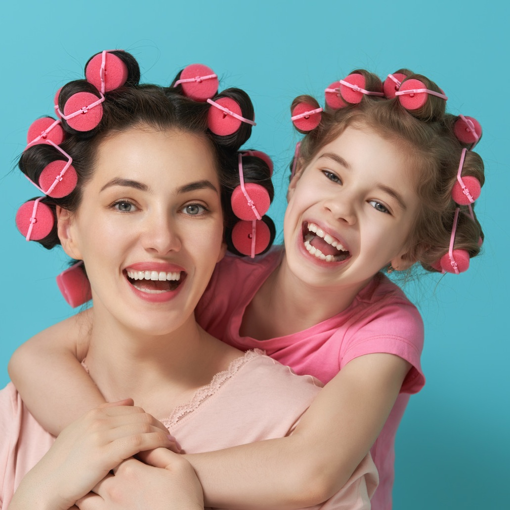 Raven Hair Studio - 50% off Mom's colour with Kids B2S cutWhip that kid's summer mop into a scholastic 'do, and Mom wins too! Pay regular price for a kids' cut and get 1/2 off mom's colour.*Conditions: Offer applicable to stylists Soleah and Bailey only. Arrangements for both appointments must be made at the same time. Cannot be combined with other promotions. Expires Sept 30/19*3413 30th Ave VERNONBook an appointment: 250-542-4219