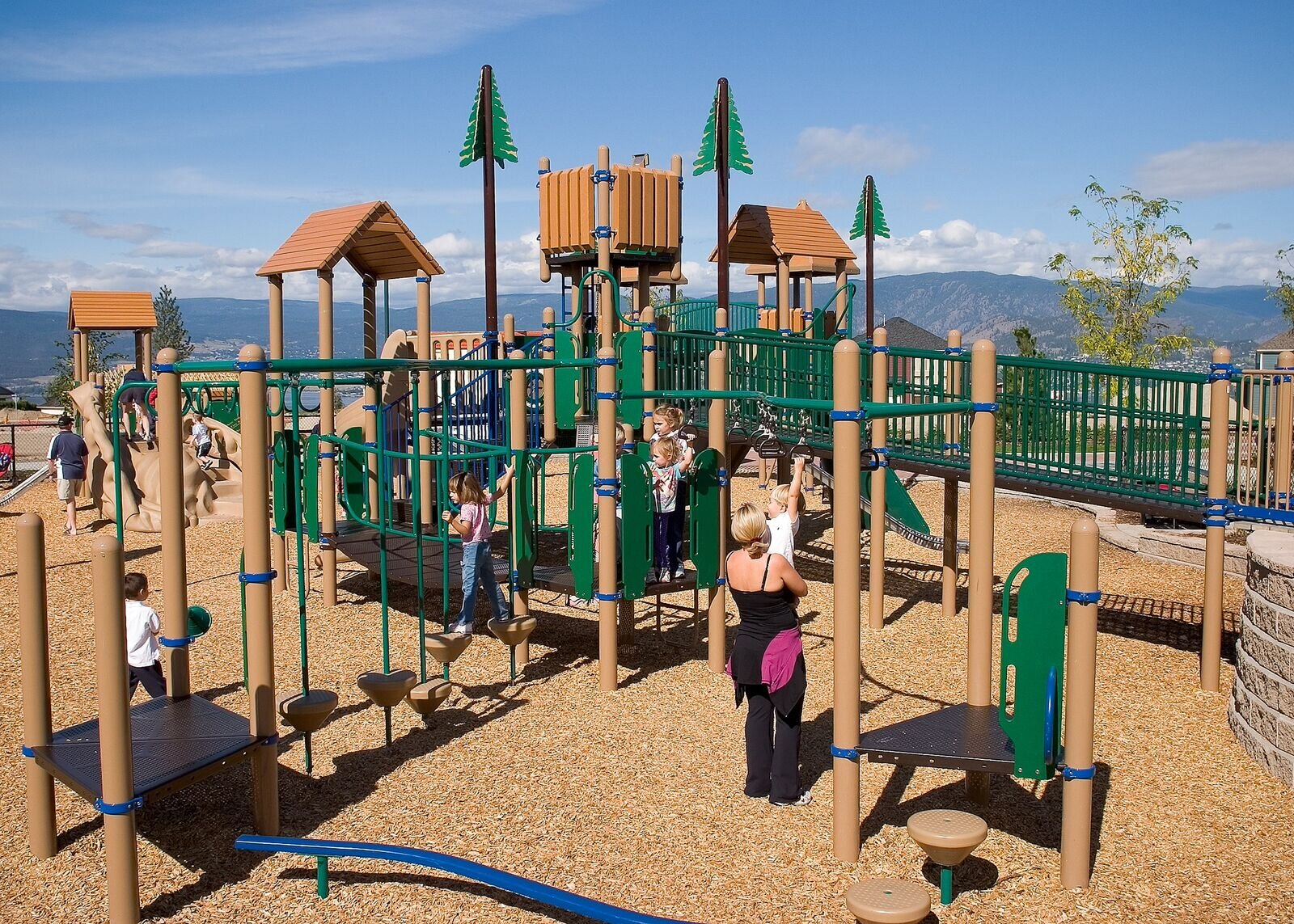Kettle Valley Playground.jpg