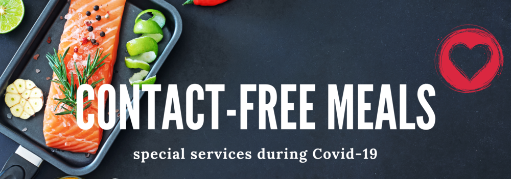 Covid Specific - NEW TEMPLATE (5).png