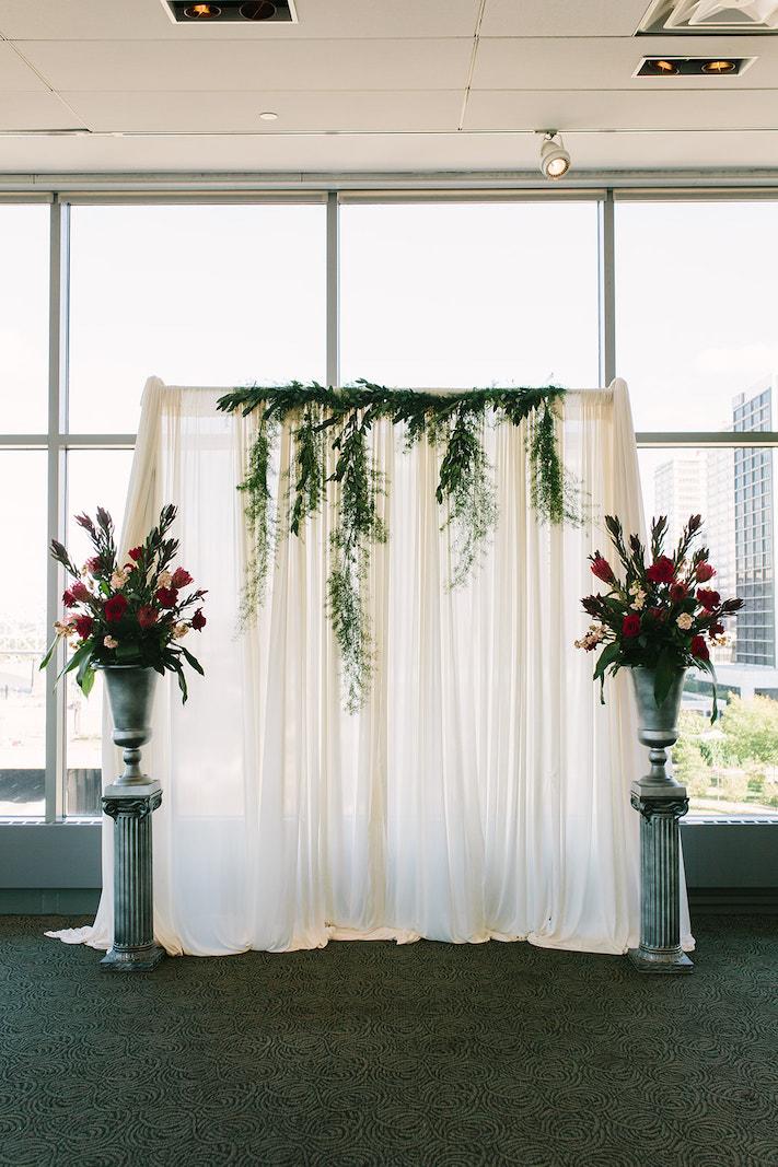 trent.and.kendra.photography.louisville.kentucky.wedding-10_websize.jpg
