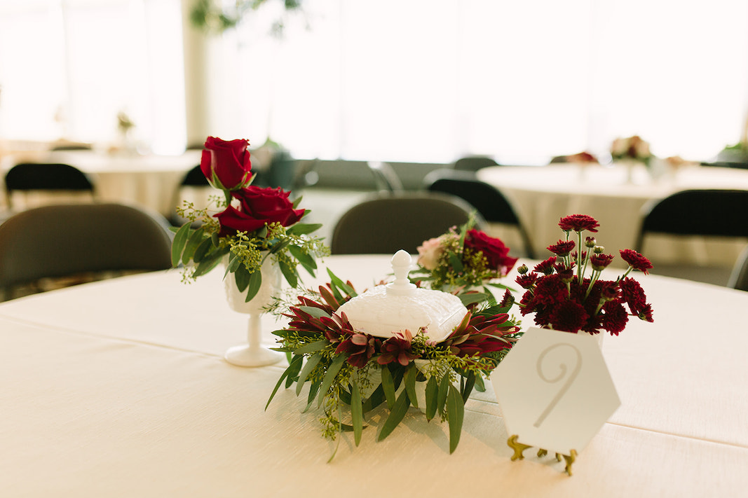trent.and.kendra.photography.louisville.kentucky.wedding-23_websize.jpg