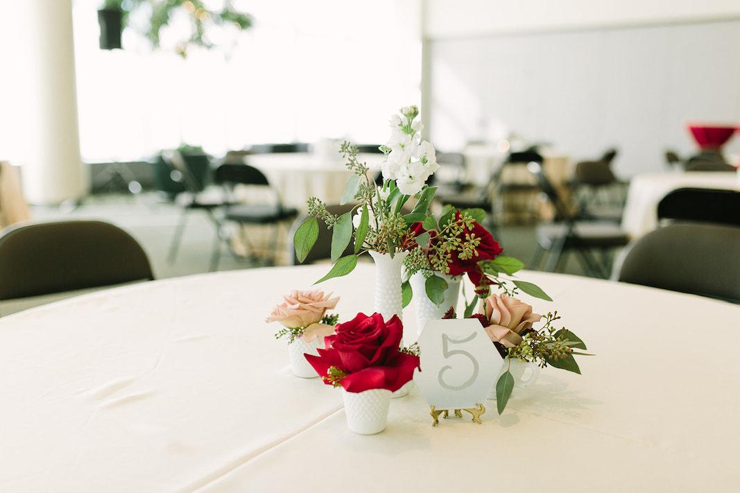 trent.and.kendra.photography.louisville.kentucky.wedding-34_websize.jpg
