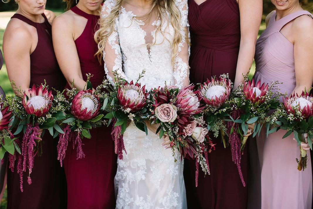 trent.and.kendra.photography.louisville.kentucky.wedding-598_websize.jpg