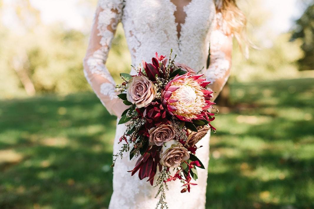 trent.and.kendra.photography.louisville.kentucky.wedding-625_websize.jpg