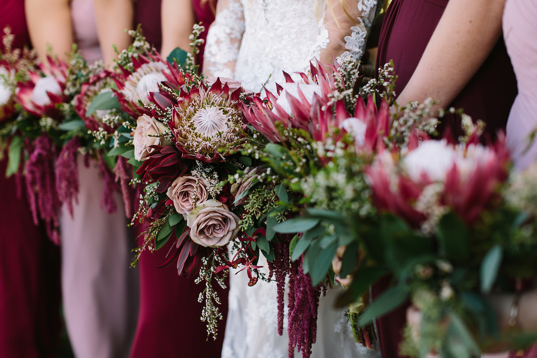 trent.and.kendra.photography.louisville.photographers.kentucky.wedding-105_websize.jpg