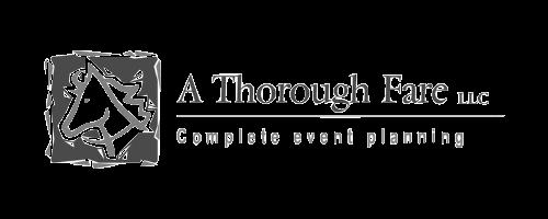 A_Thorough_Fare_logo.png