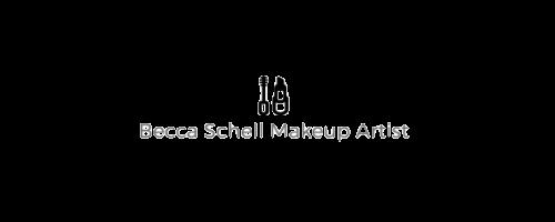 Becca_Schell_logo.png