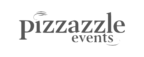 Pizazzle_events_logo.png