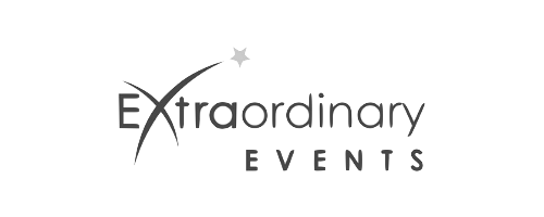 Extraordinary_Events_Logo.png