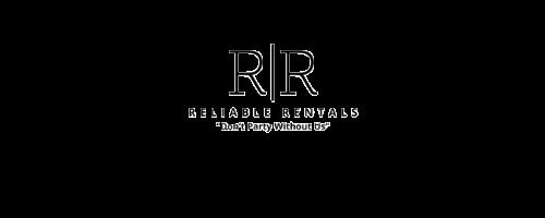 Reliable_Rentals_logo.png
