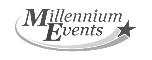 Millennium Events Logo.png