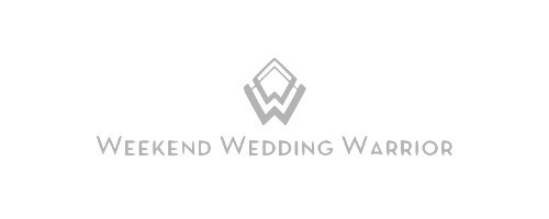 Weekend_Wedding_Worrior_logo.png
