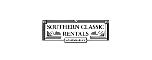 Southern_Classic_Rentals_Logo.png