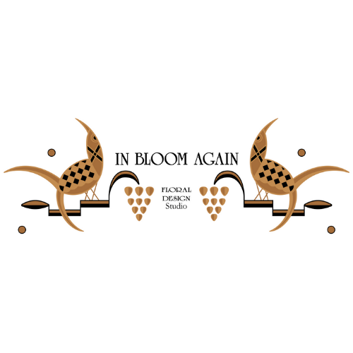 In Bloom Again Logo .png
