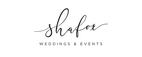 Shafox Logo.png