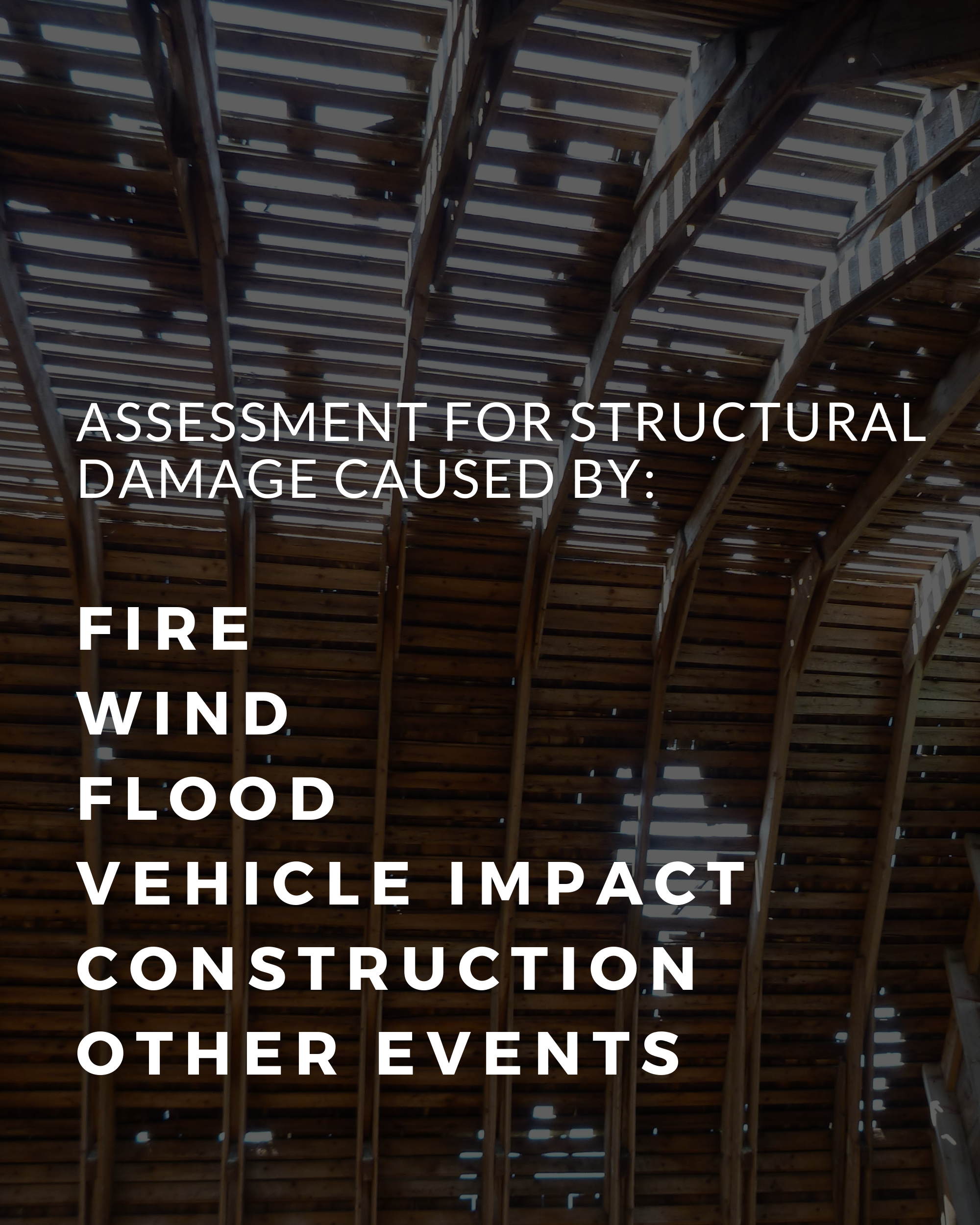 damage causes (1).png
